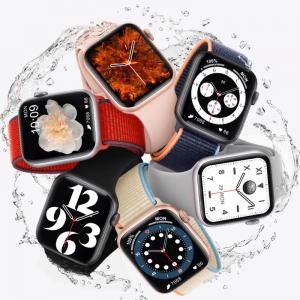 Smart Watch DT100 PRO