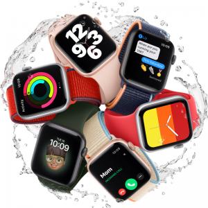 ელემენტის ამოღება Smart Watch DT100 Smart Watch DT100